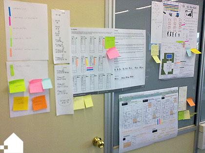 """""""link al post"""":http://www.laciudadviva.org/blogs/?p=8145  Taller realizado en la Escuela de Arquitectura de Sevilla del18 octubre al 22 noviembre 2010 como asignatura de libre configuración .  El taller se encuadra en una actividad dentro de la investigación """"Casa más o menos: la vivienda como proceso""""   ver """"FICHA"""":/talleres-casa-mas-o-menos del taller"""