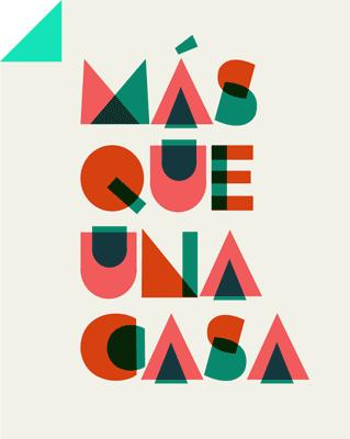 """""""Más que una casa"""":http://masqueunacasa.org"""